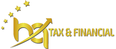 Tax Accountant | Small Business CPA | IRS Audit Help